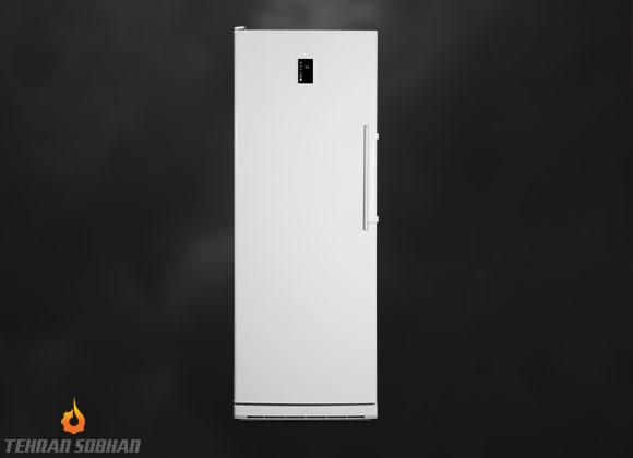 tehransobhan-refrigerator