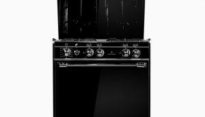 oven-designer-4000