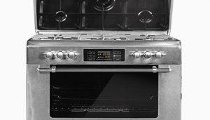 oven-fryer-estil-royal